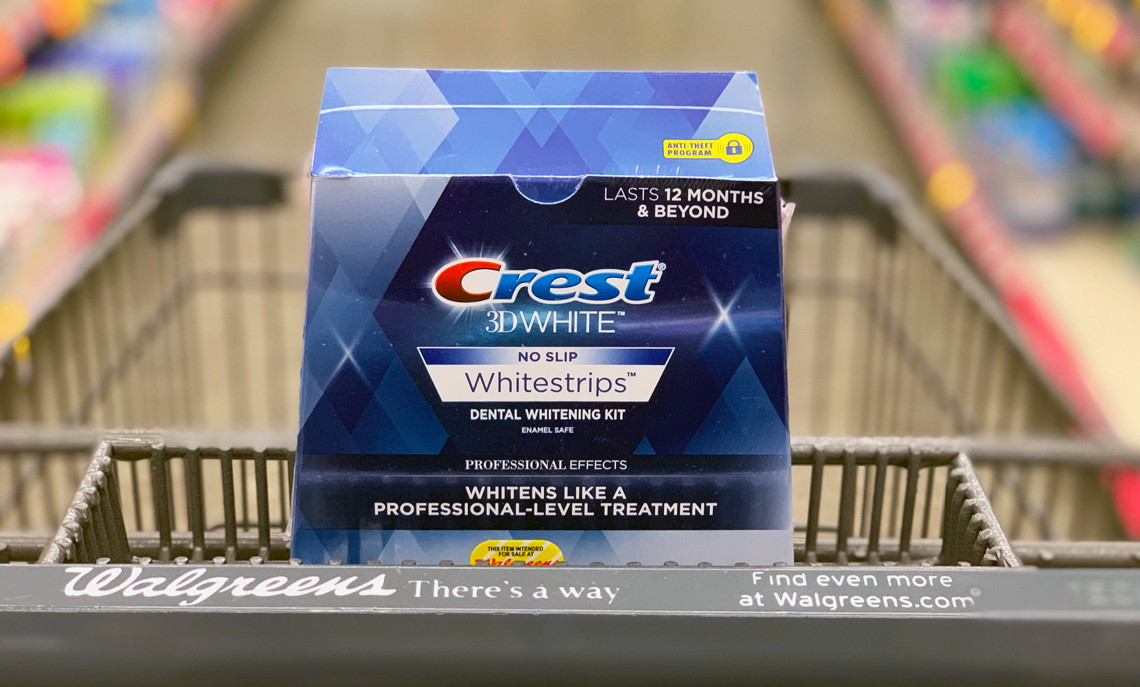 Crest-Whitestrips-Coupon-VE-12.23