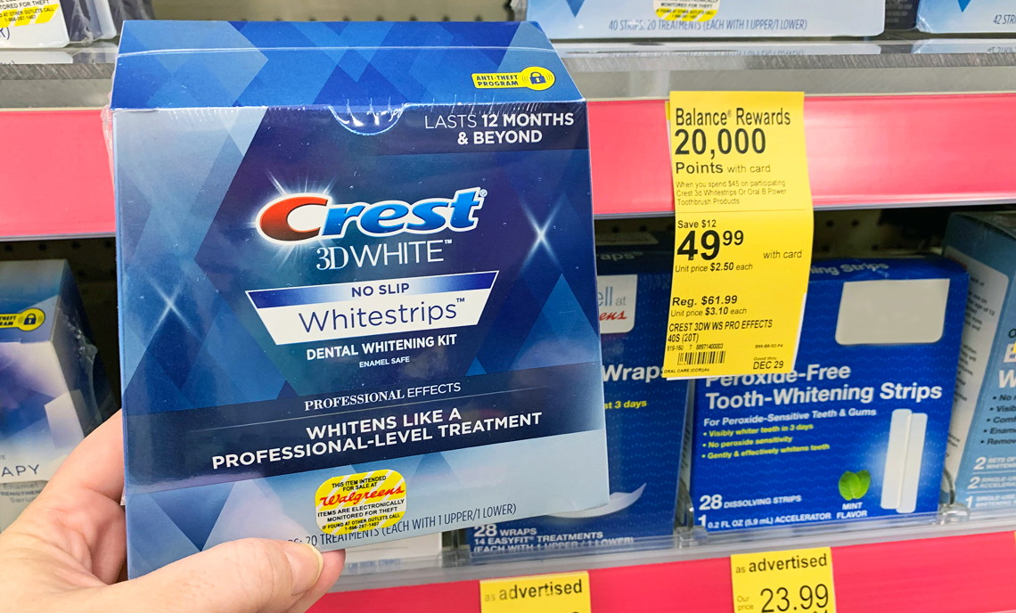 Crest-Whitestrips-Sale-Tag-VE-12.23