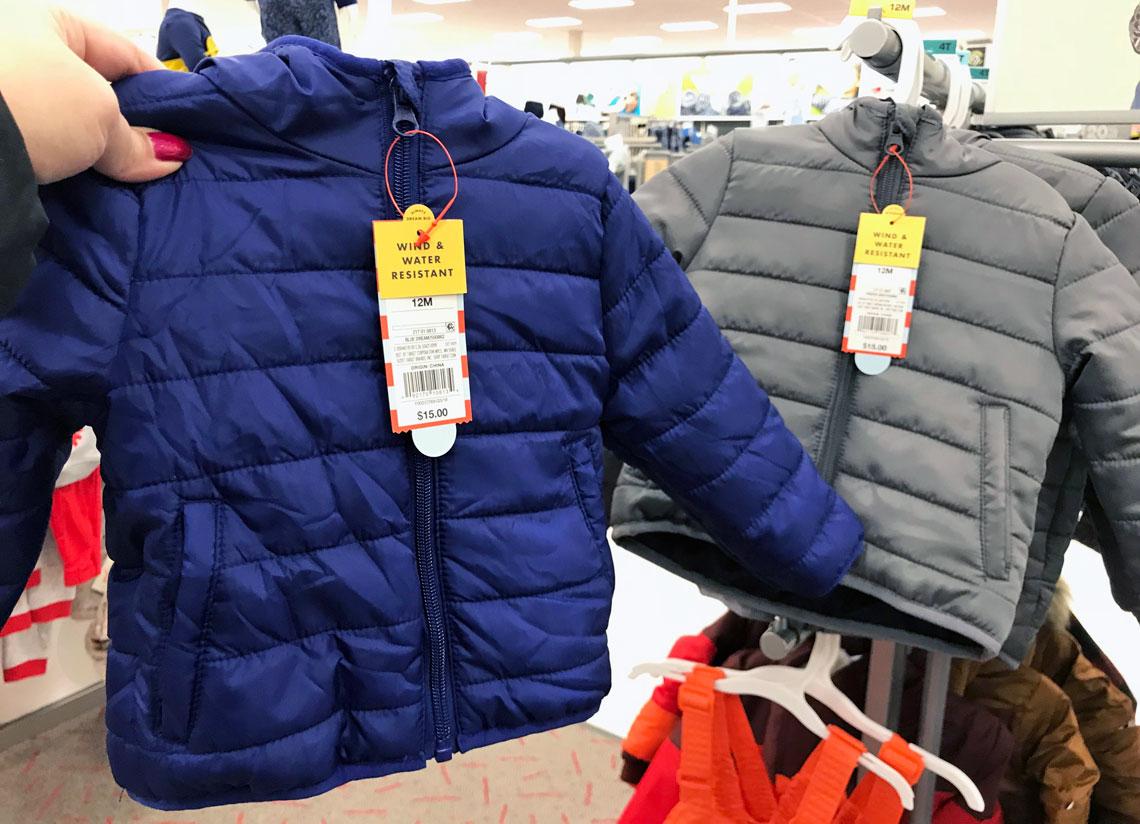 Kids-Puffer-Coats-Target-MO1210