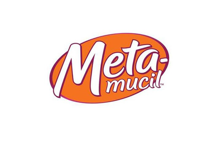 image about Metamucil Coupons Printable named Metamucil Coupon codes - The Krazy Coupon Female