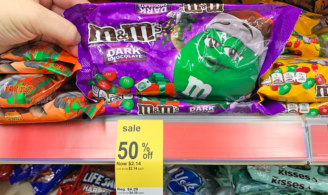 M&M's-Clearance-VE-12.26