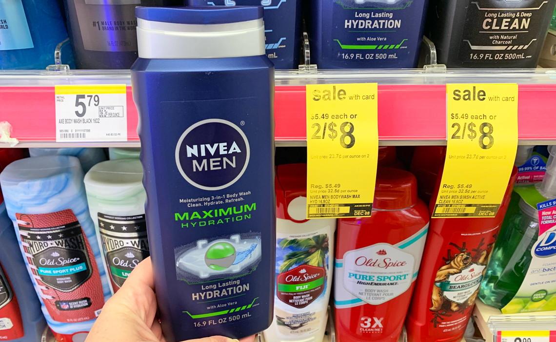 Nivea-Sale-Tag-VE-12.5