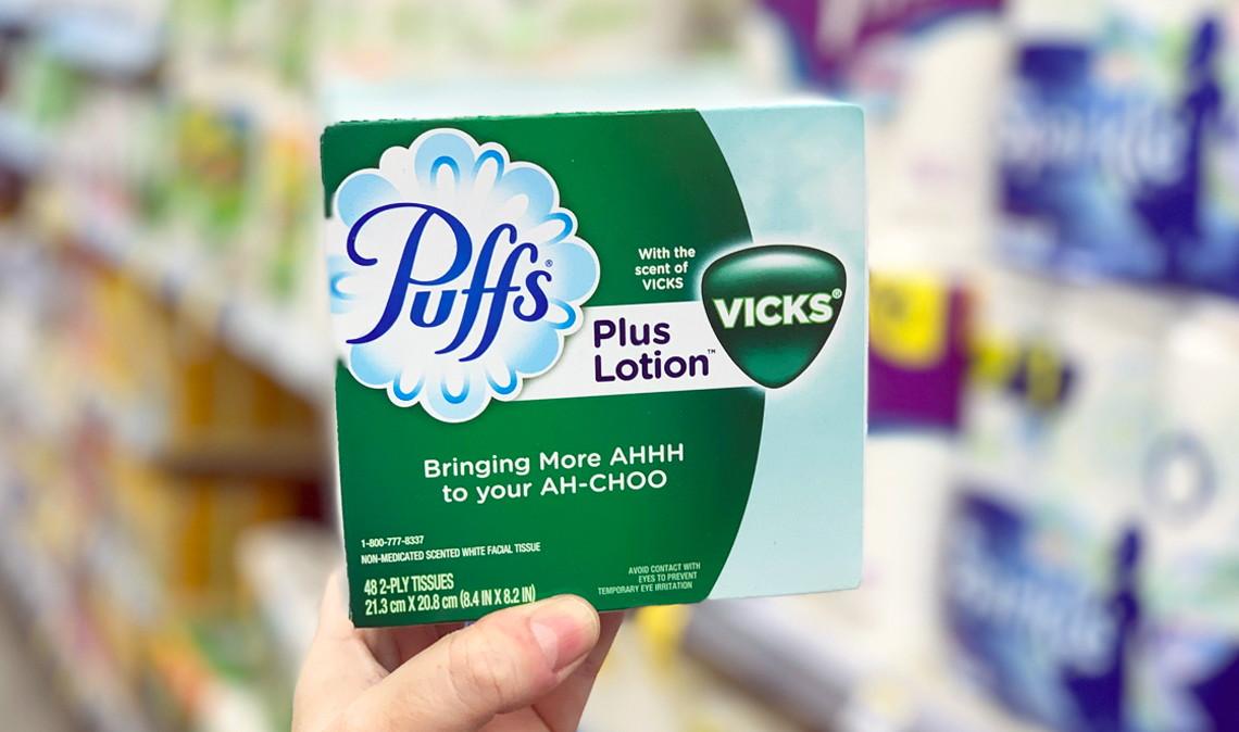 Puffs-Walgreens-VE-12.26