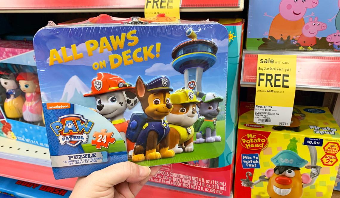 Toys-Walgreens-VE-12.17
