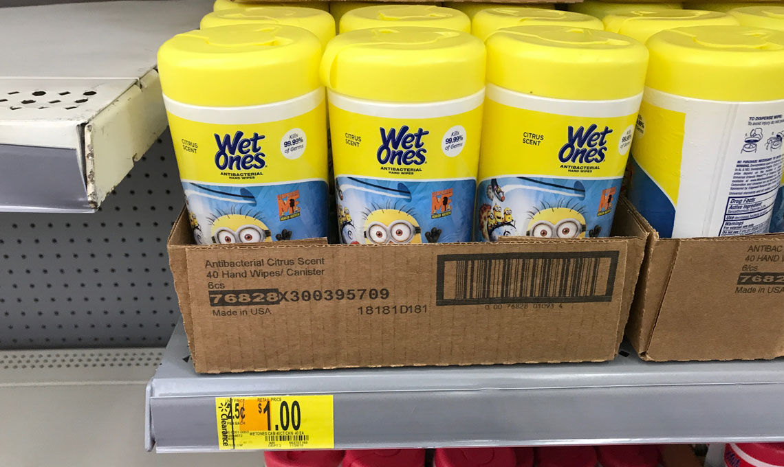 3338a9073ed The post Top Deals Under  1.00 at Walmart! appeared first on The Krazy  Coupon Lady.