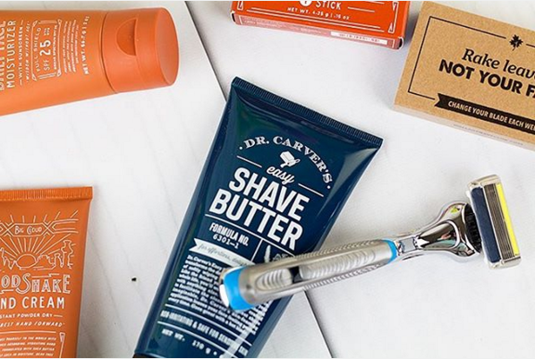 harrys and dollar shave club upended the shaving industry - 720×480