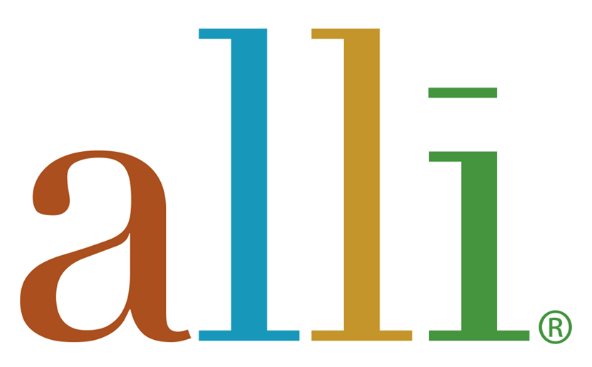 photo about Alli Printable Coupon called Alli Discount coupons - The Krazy Coupon Female