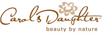 picture about Carol's Daughter Printable Coupons named Carols-daughter Discount codes - The Krazy Coupon Woman