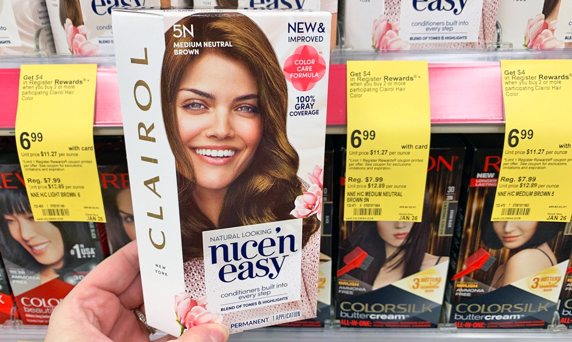 Clairol-Sale-Tag-VE-1.22