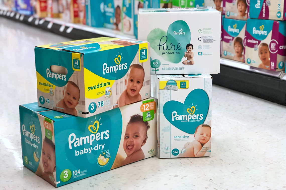 Pampers-Deal-MO113