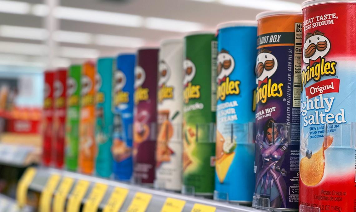 Pringles-Walgreens-VE-1.28