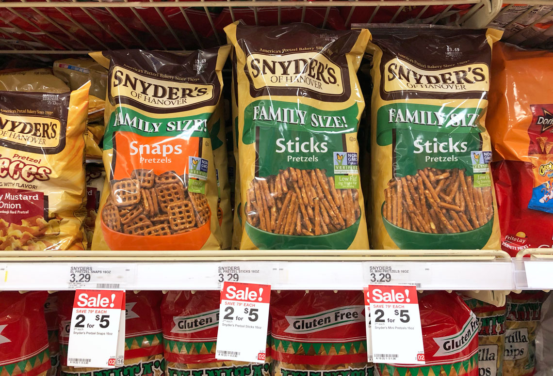 Snyders-Deal-MO128