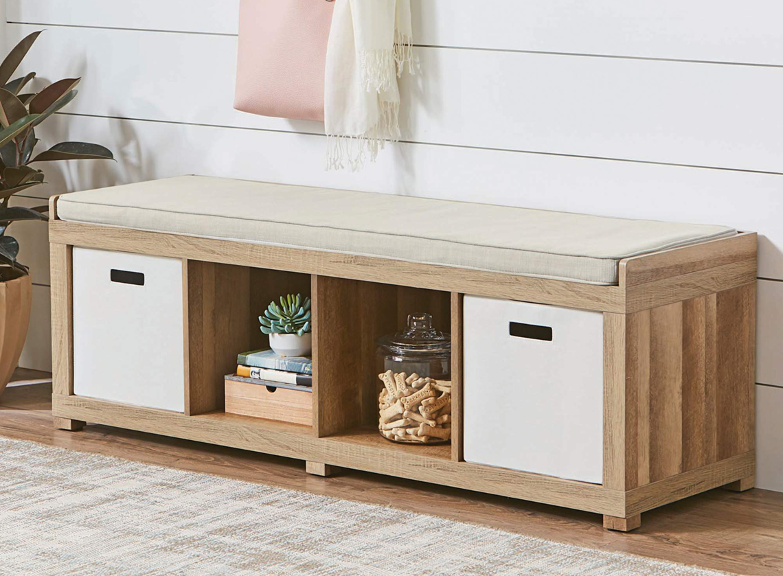 walmart-better-homes-gardens-storage-bench-011619b