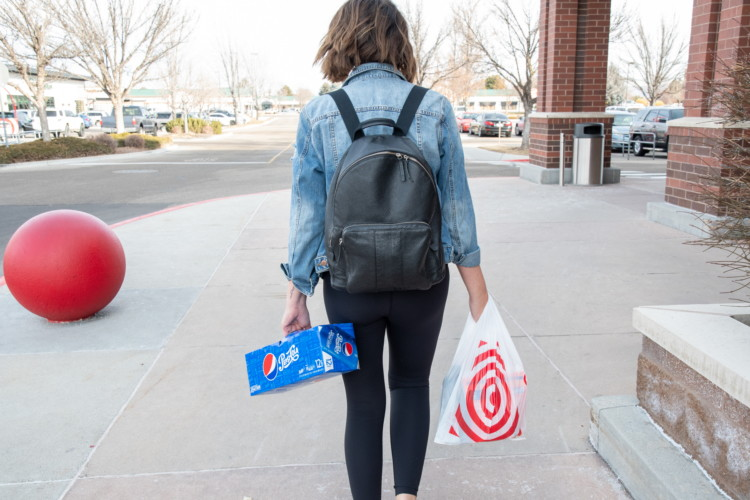 a58e93fc5c580 How to Coupon at Target - The Krazy Coupon Lady