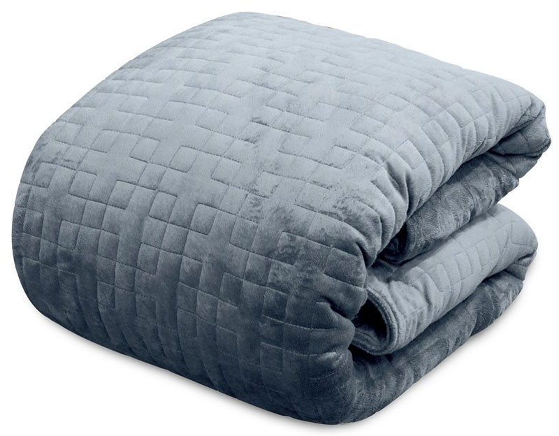 altavida-weighted-blanket