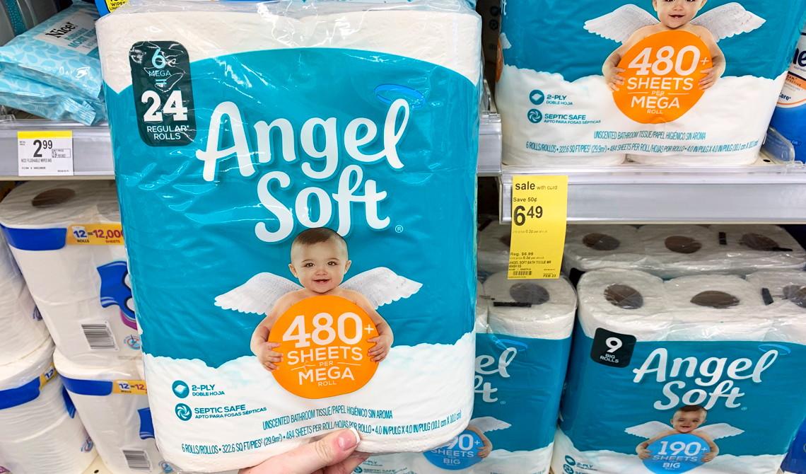 Angel-Soft-Sale-Tag-VE-2.17