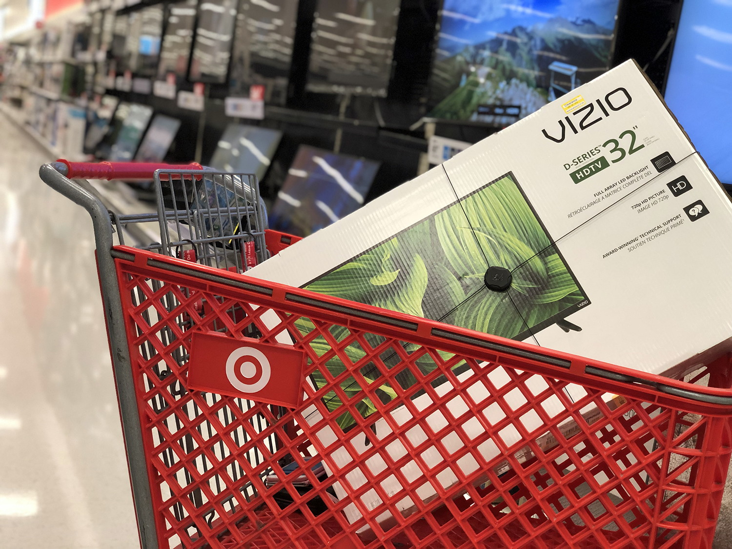 43d59def2e26 BrickSeek Is the Target   Walmart Inventory Checker You Need! - The Krazy  Coupon Lady