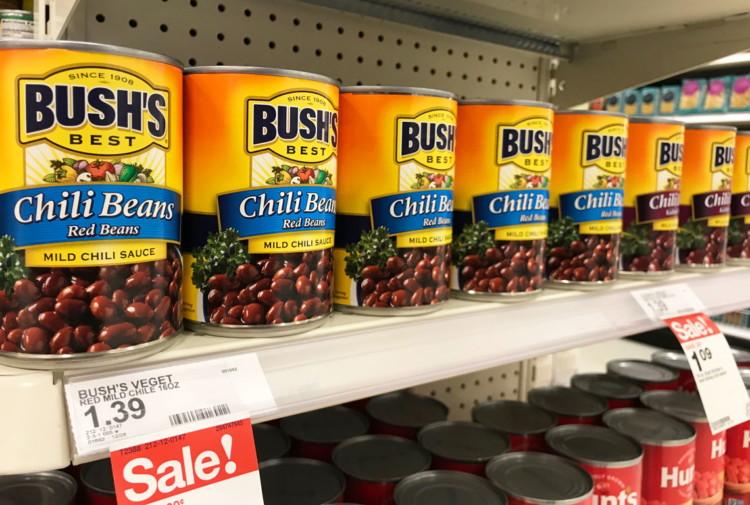 Bushs-Beans-MO221