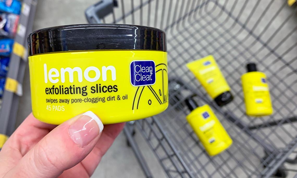Clean-&-Clear-Lemon-Ibotta-VE-2.17