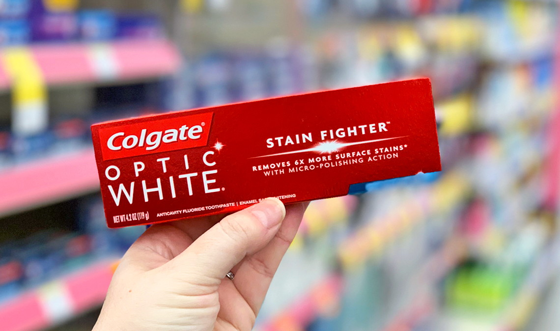 Colgate-Walgreens-VE-2.4