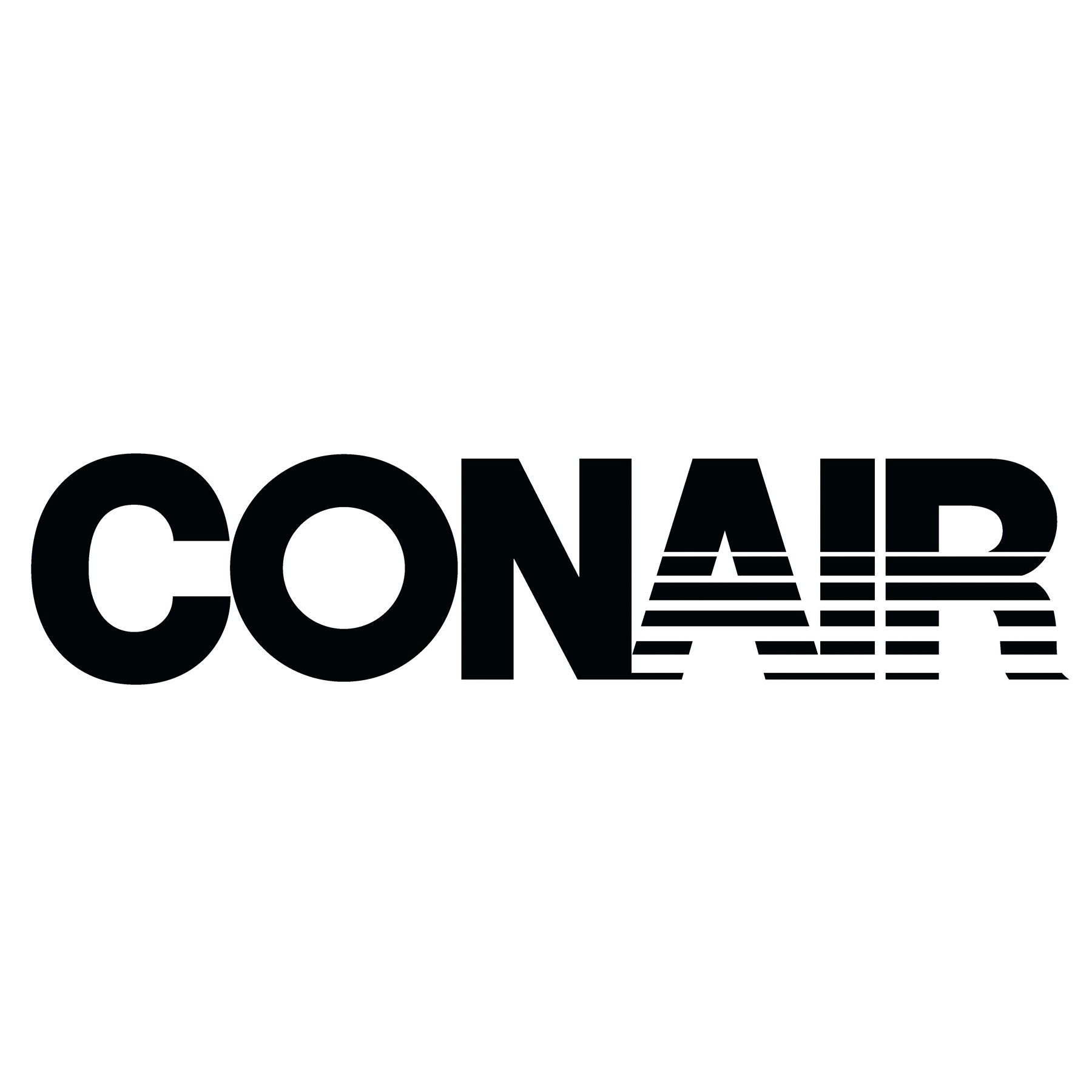 image relating to Conair Printable Coupons called Conair Discount coupons - The Krazy Coupon Girl