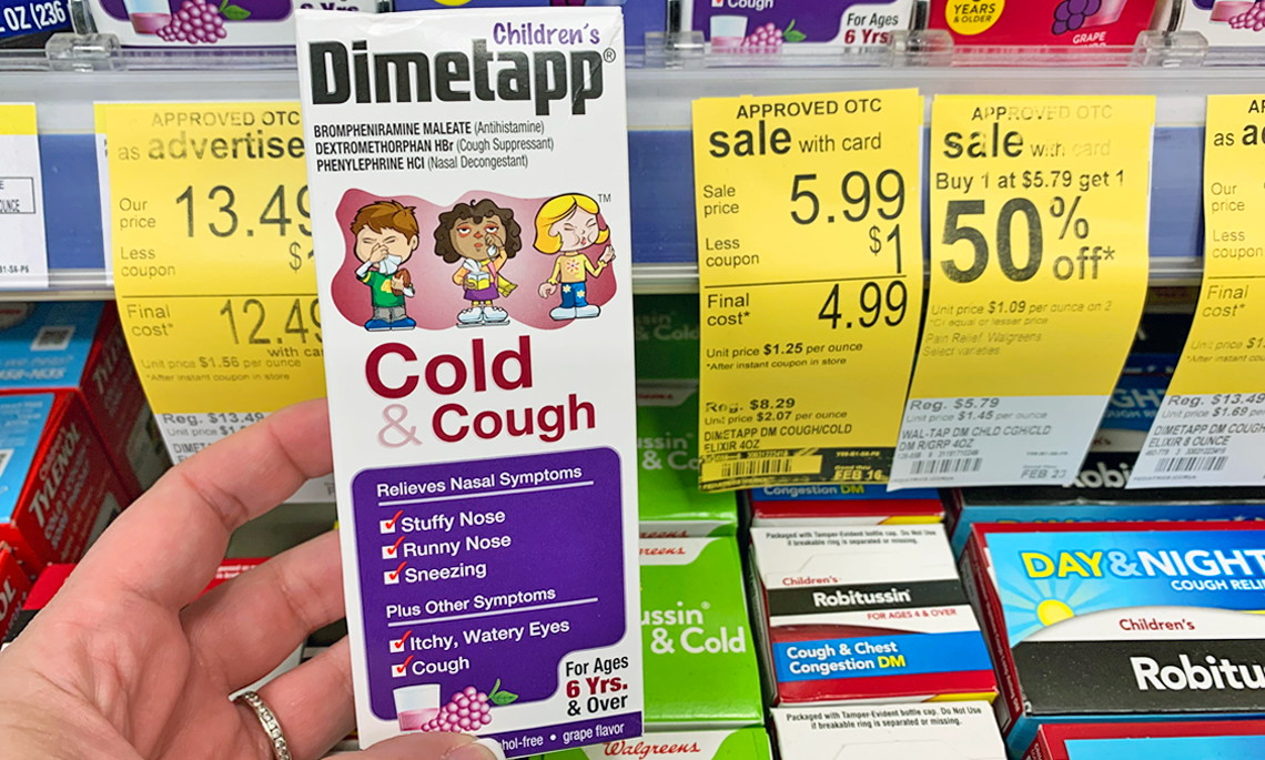 Dimetapp-Sale-Tag-VE-2.14