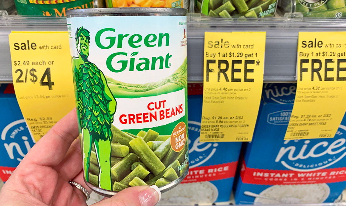 Green-Giant-Sale-Tag-VE-2.17
