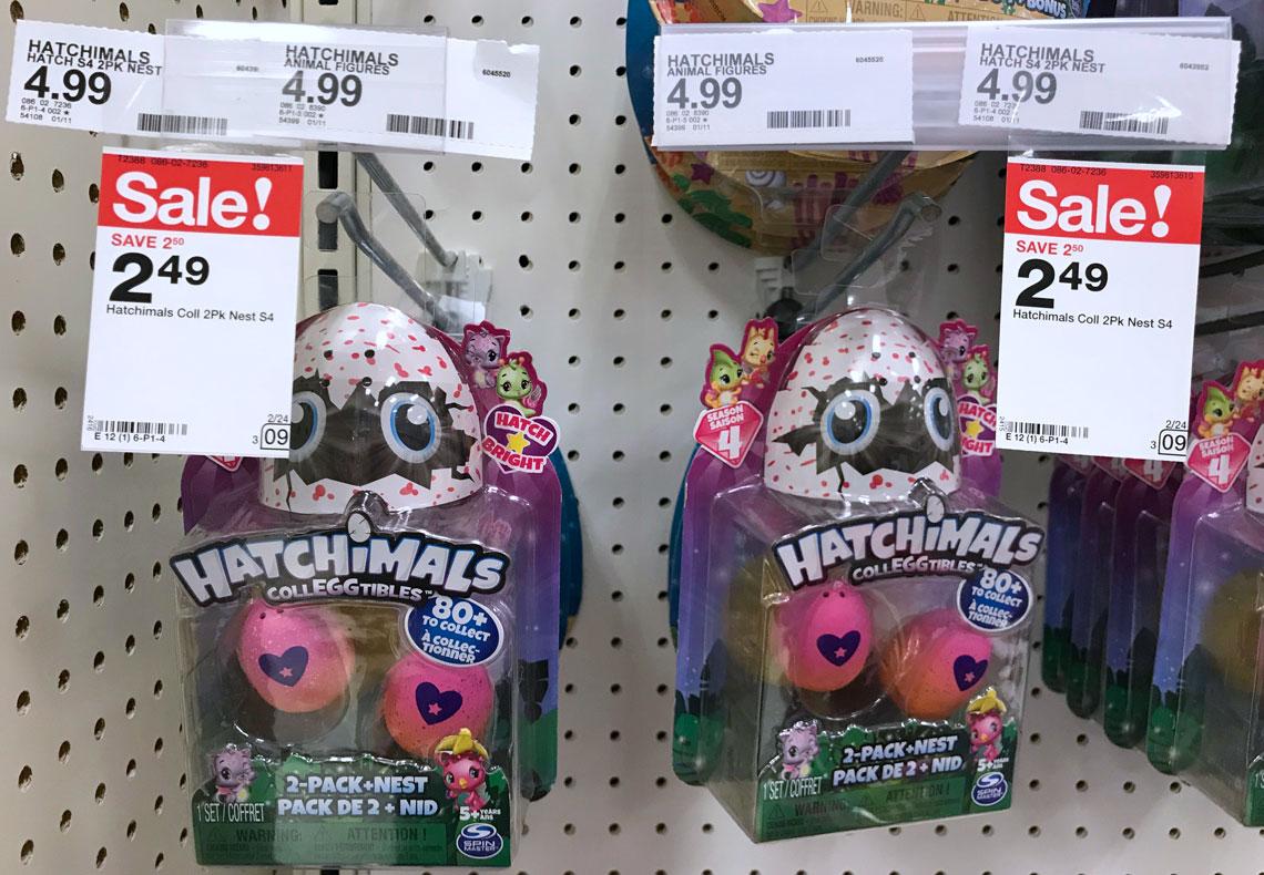 Hatchimals-Deals-MO224