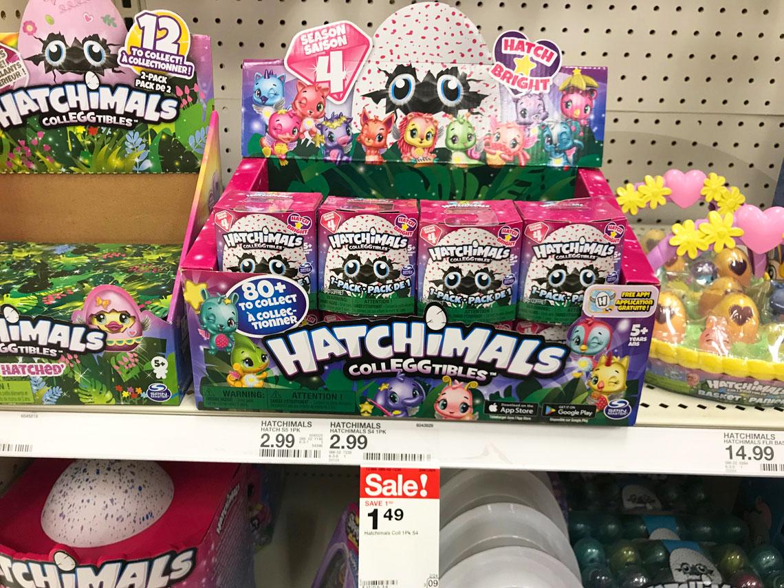Hatchimals-Target-MO224