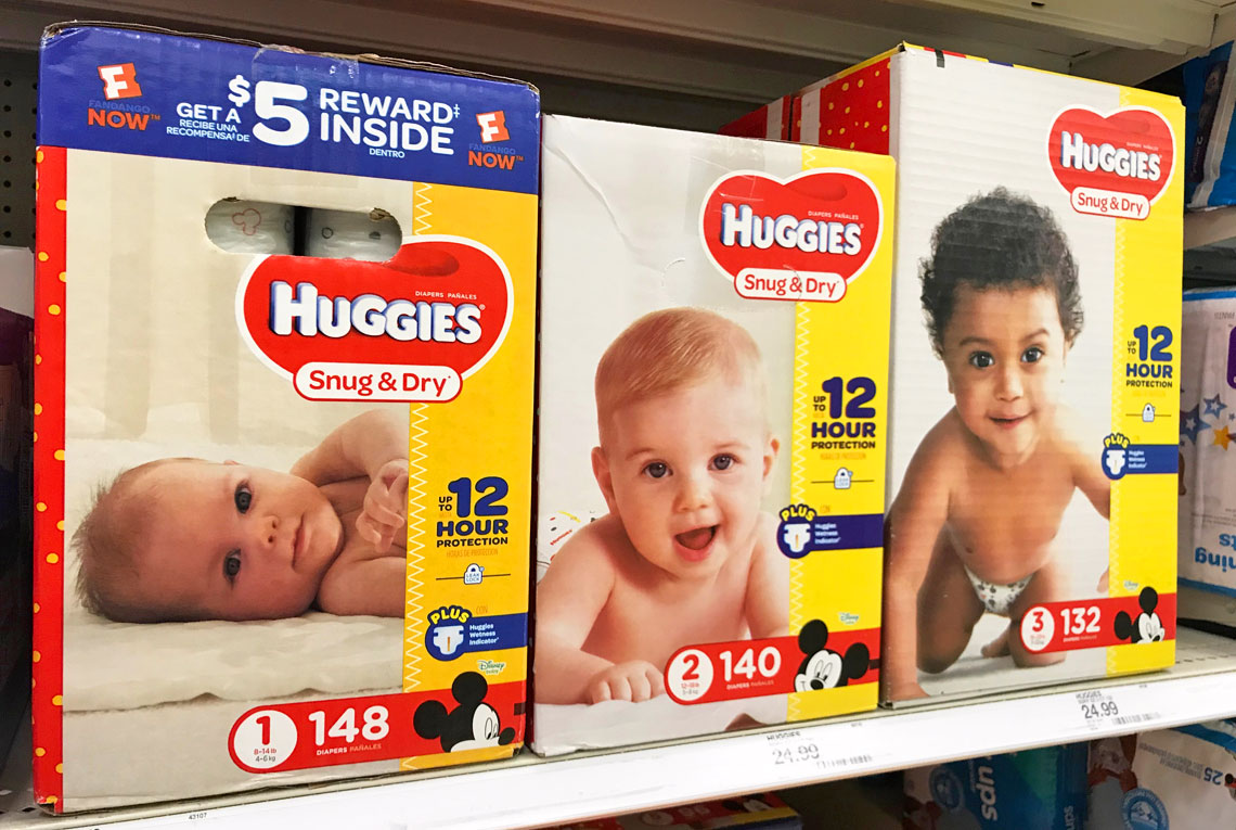 Huggies-Deal-MO214