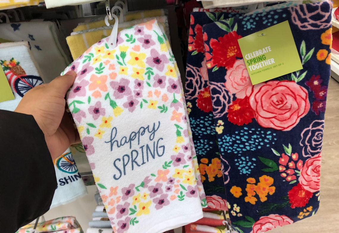 kohls-celebrate-spring-together-kitchen-towels-22219f