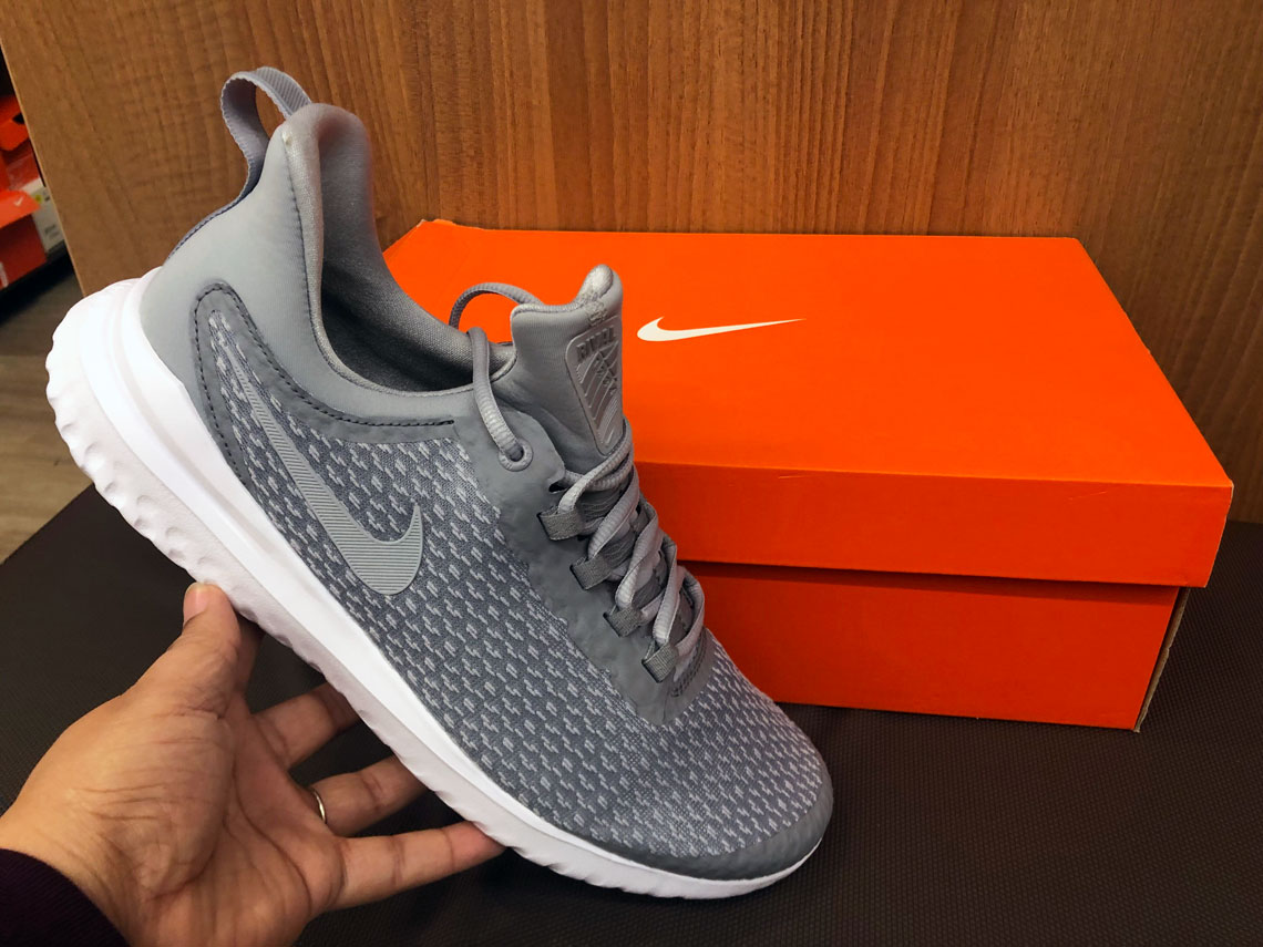 887cb9b5 Run! Nike Shoes, as Low as $22.00 at Kohl's! - The Krazy Coupon Lady