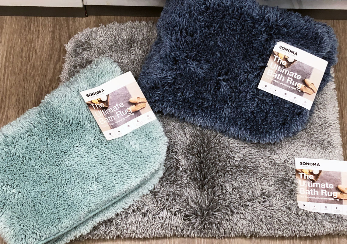 kohls-sonoma-ultimate-bath-rug-22219f
