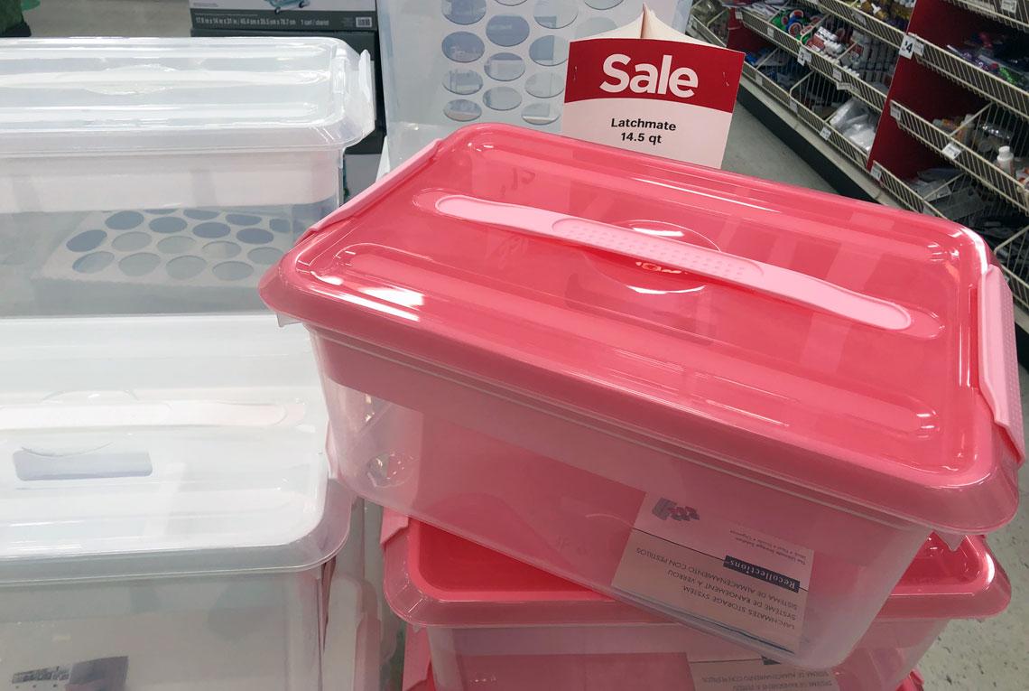 michaels-latchmate-storage-box-22019f