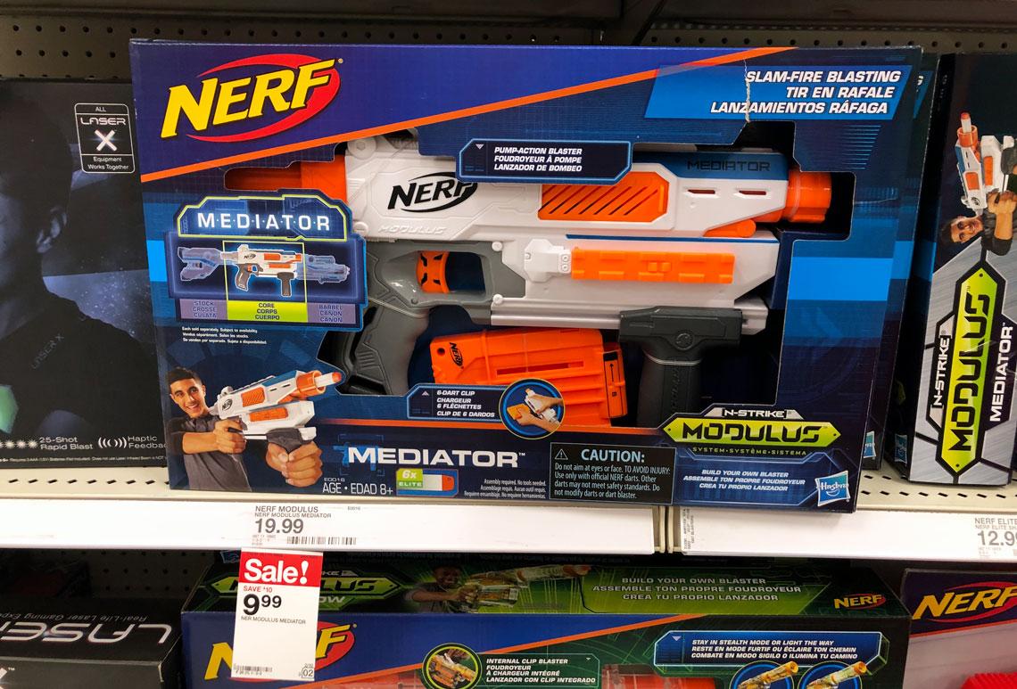 Nerf-Deals-MO211