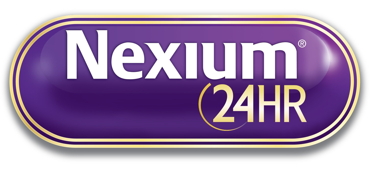 graphic relating to Nexium Printable Coupon referred to as Nexium Coupon codes - The Krazy Coupon Woman
