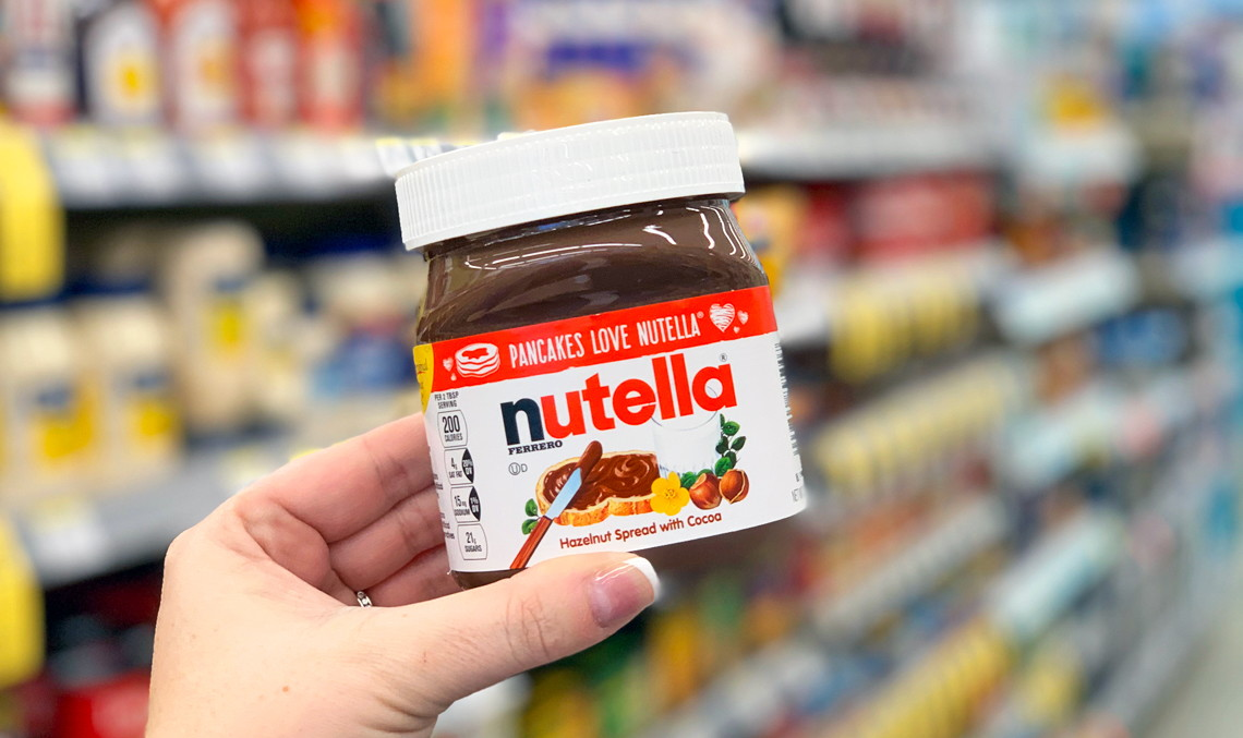 Nutella-Walgreens-VE-2.20