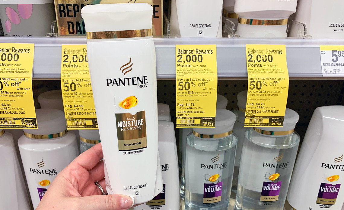 Pantene-Sale-Tag-VE-2.24