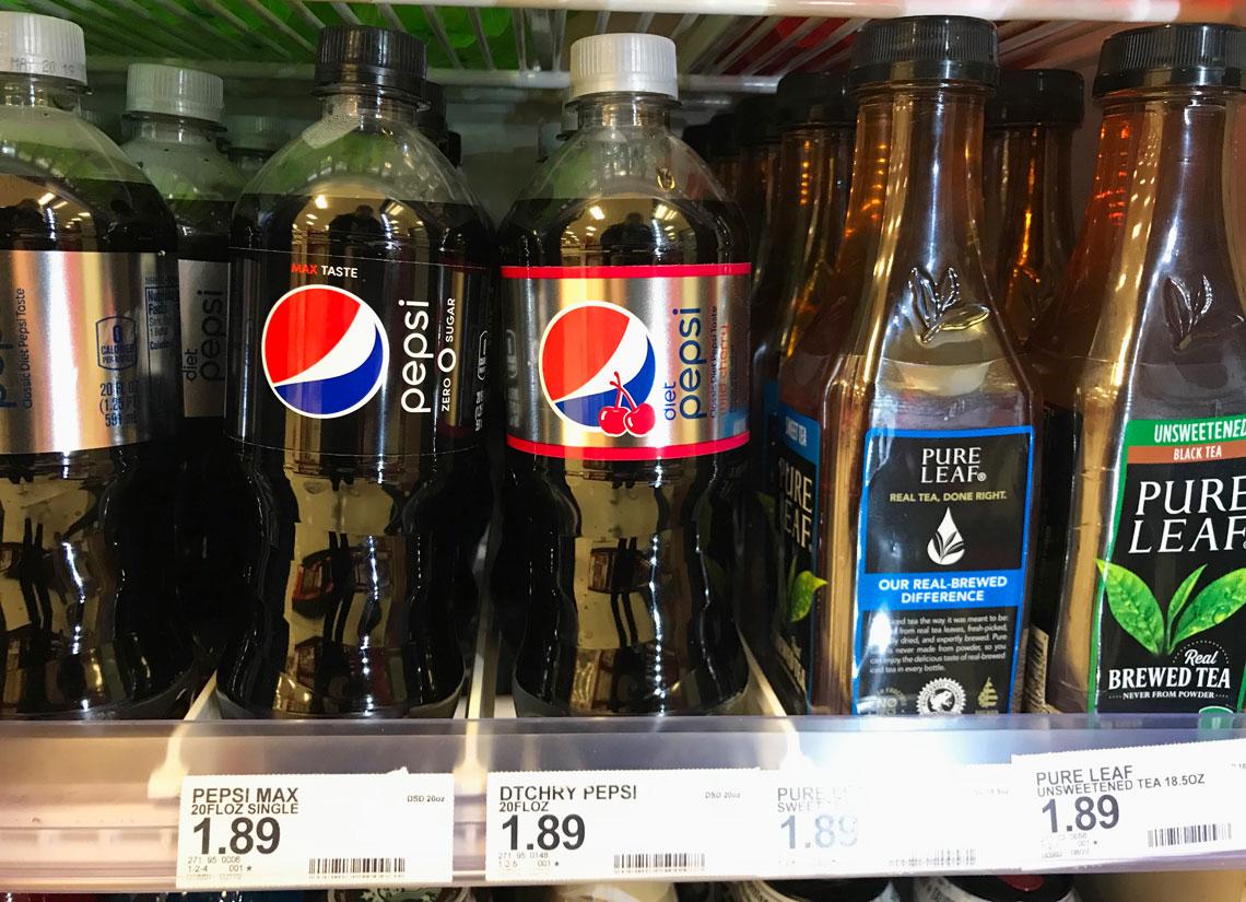 Pepsi-Bottle-MO224
