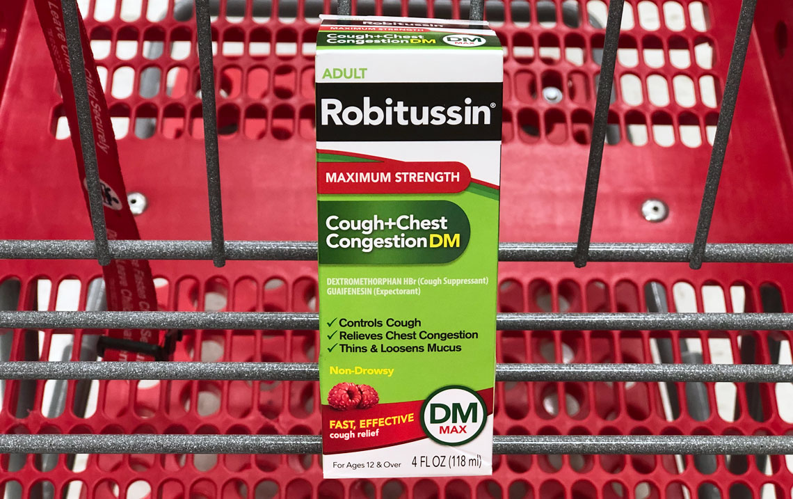 Robitussin-Target-MO210