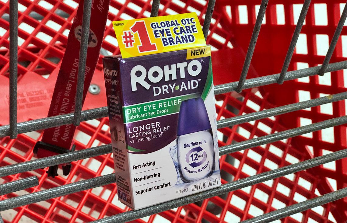 Rohto-Target-MO212