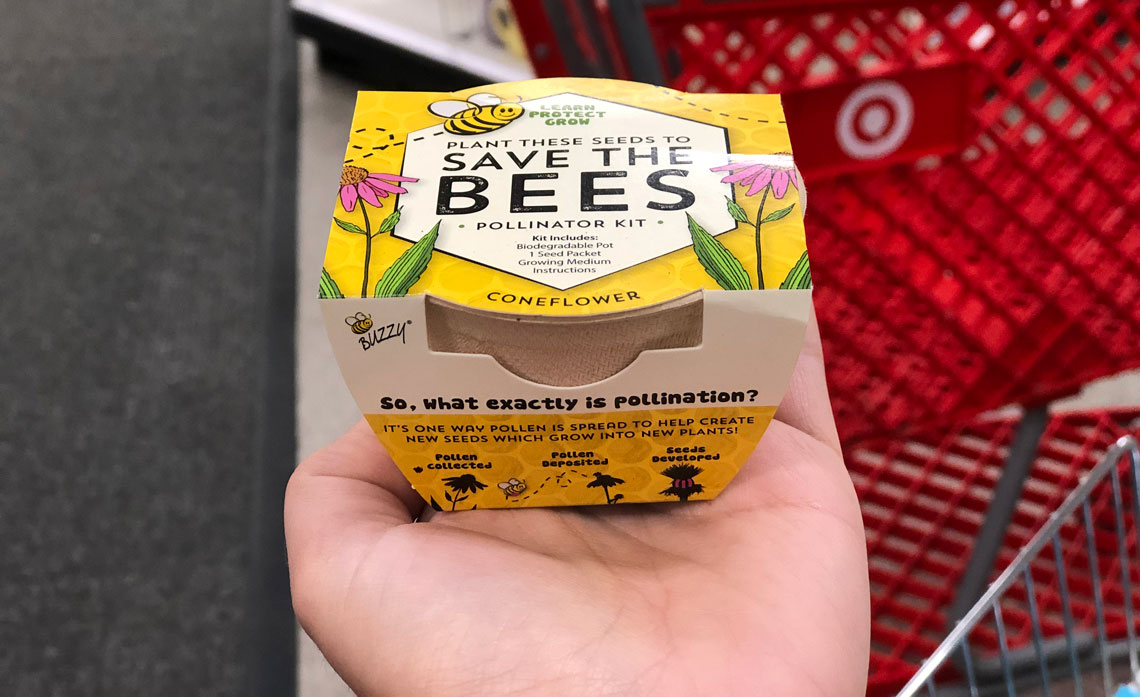 Save-the-beees-target-mo214