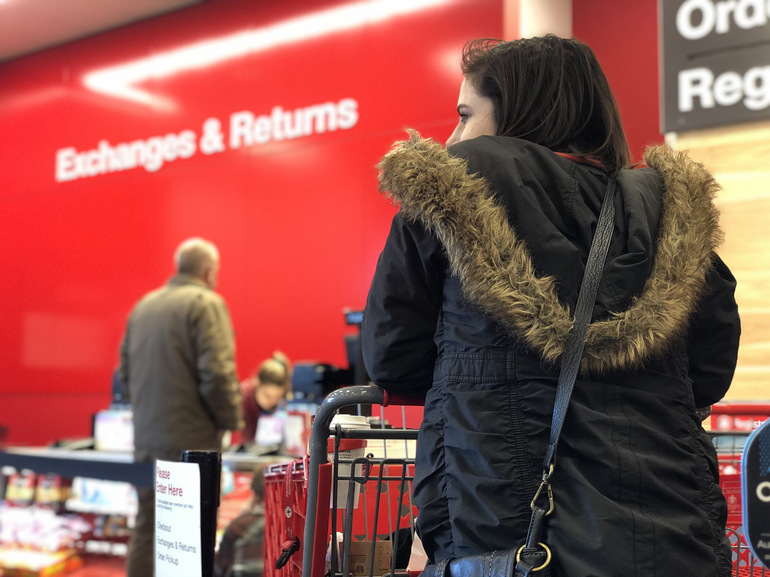 13 Target Return Policy Secrets - The Krazy Coupon Lady