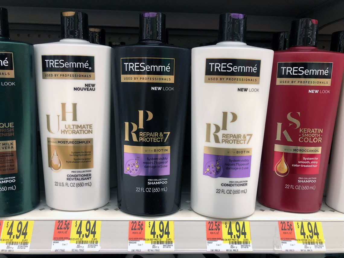 walmart-tresemme-pro-collection-022419r