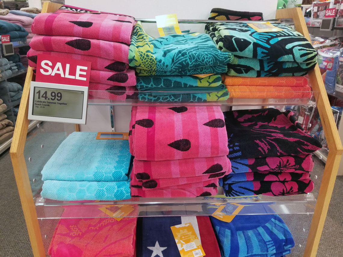 celebrate-summer-beach-towel-31119-
