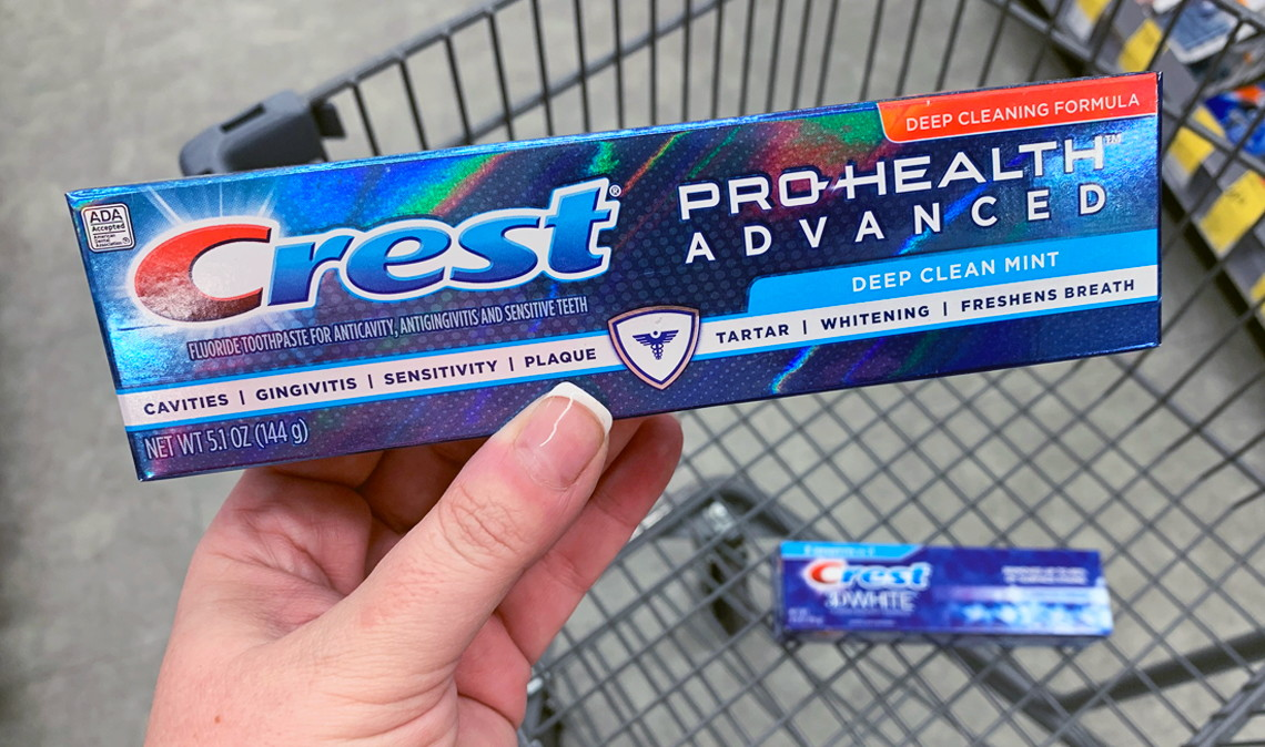 Crest-Toothpaste-Coupon-VE-3.3