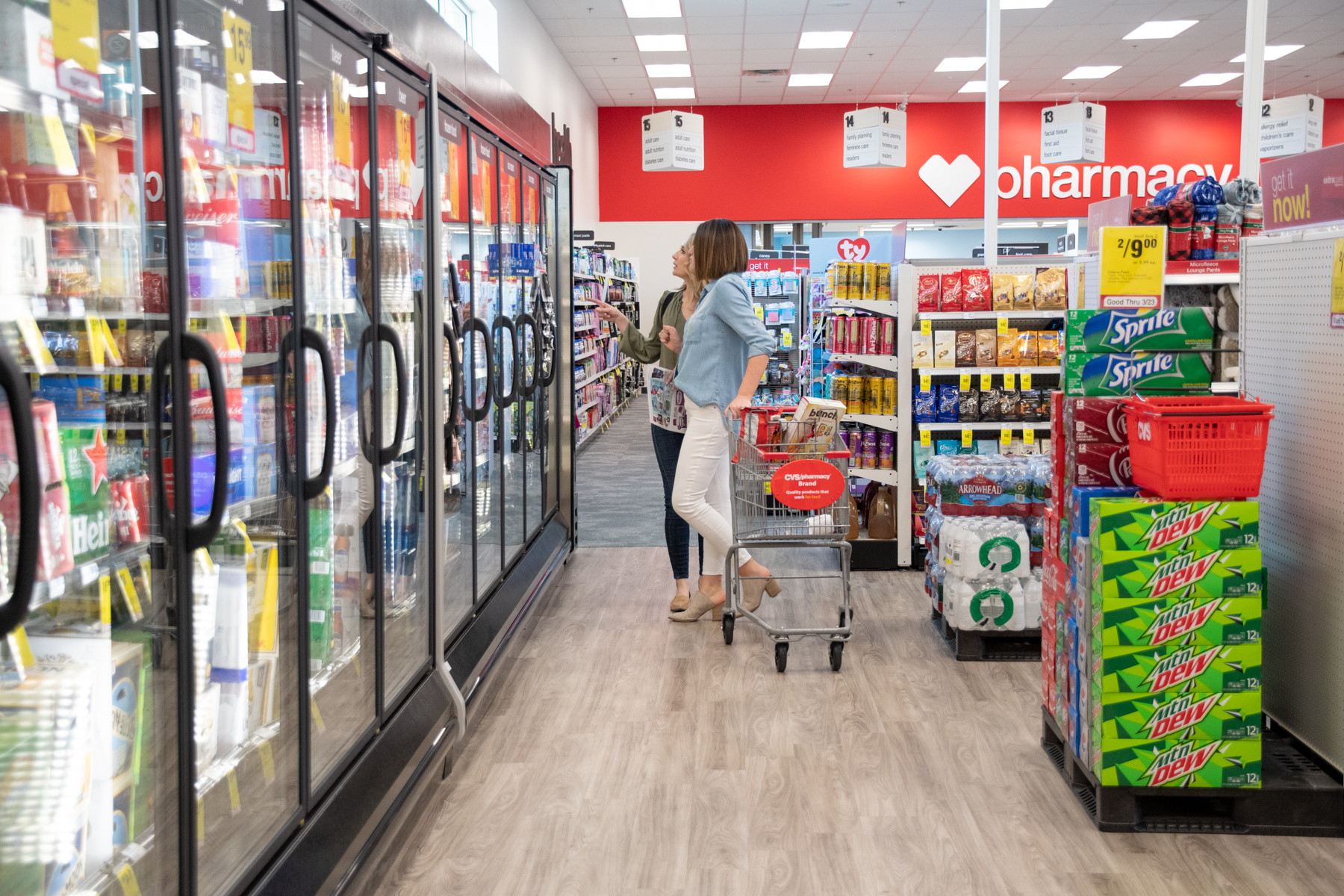 Cvs Pharmacy Coupons >> This Is How To Coupon At Cvs The Krazy Coupon Lady