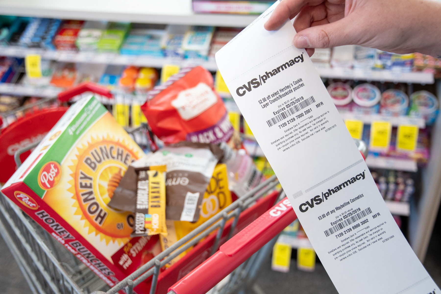Is Cvs Open On Christmas Day.Cvs Extracare Coupon Center Digital Coupons Week Of 10 20
