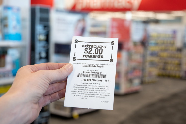THIS Is How to Coupon at CVS - The Krazy Coupon Lady