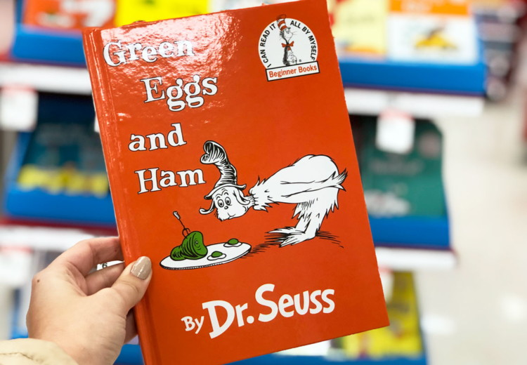 Dr-Seuss-Coupon-MO35